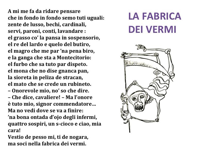 ZZ_-_LA_FABRICA_DEI_VERMI_-_840X__