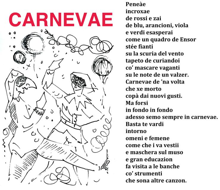 ZZ_-_PISTO_-_CARNEVAE_-_OK_-740X------TUTTO