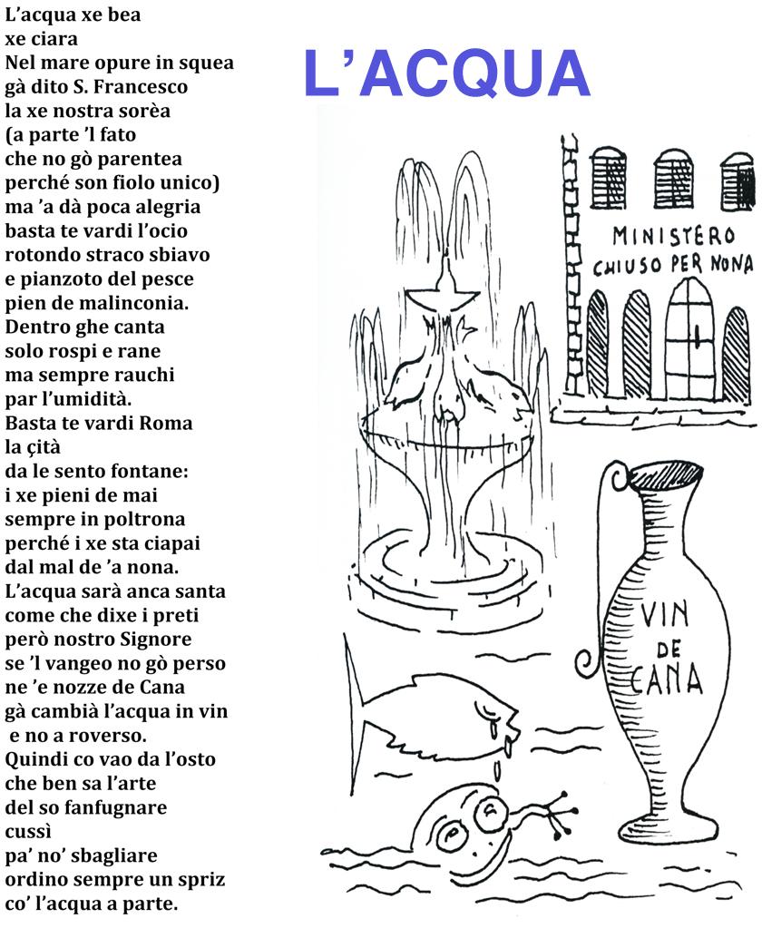 ZZ_-_PISTO_-_LACQUA_-_840X_-------COMPLETA_-__copia