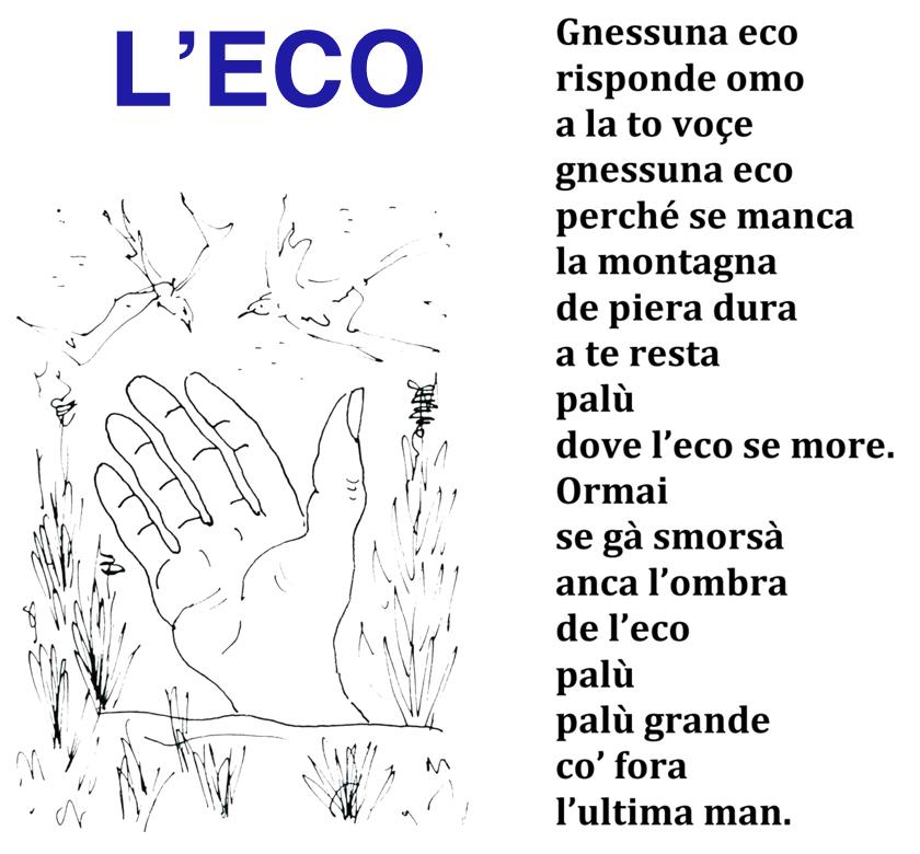 ZZ_-_PISTO_-_LECO_-_840X_---------COMPLETA__copia