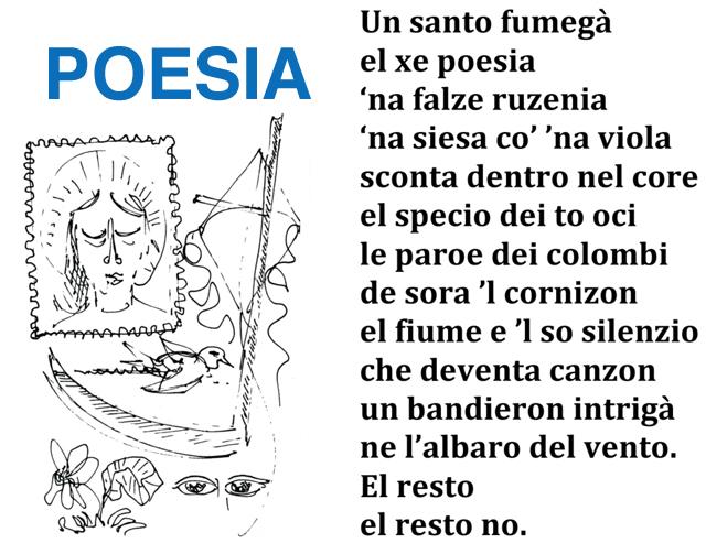 ZZ_-_PISTO_-_POESIA_COMPLETA_-640X__
