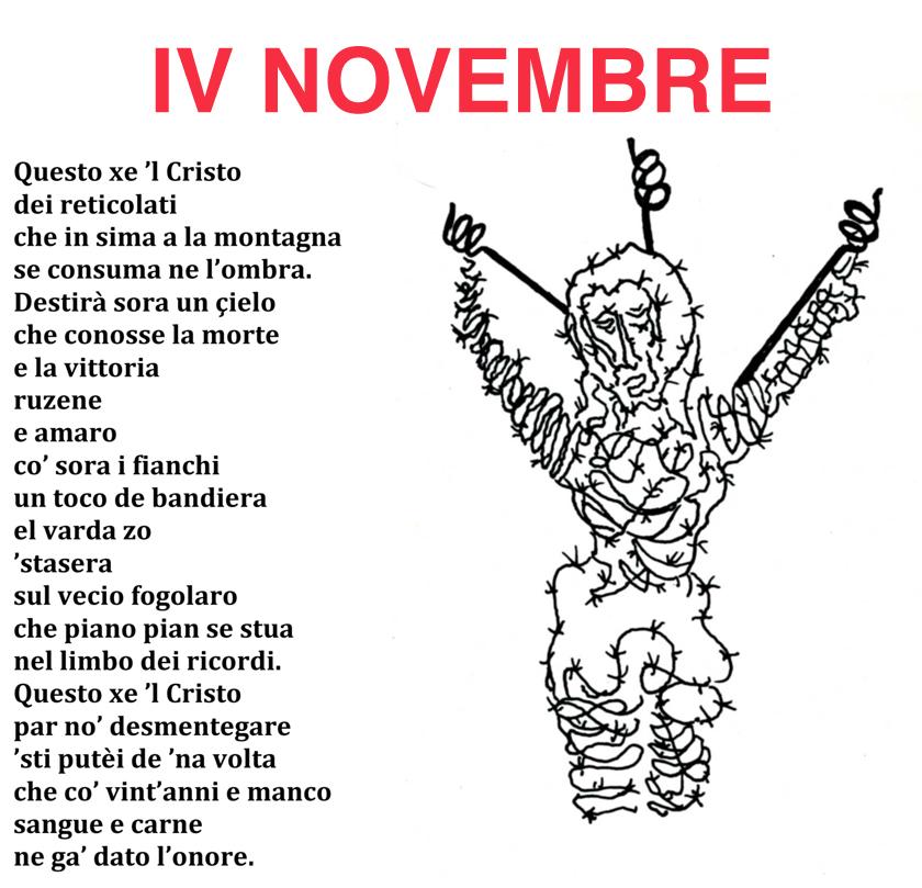 ZZ_-_PISTO_-_iv_novembre_-_840X_-----TUTTO__copia