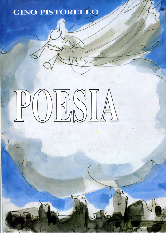 biografia_-_pisto_-_1997_-_minchio_poesia_-_540x--------379