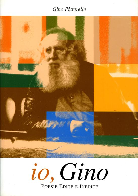biografia_-_pisto_-_2009_-_Io_GINO_-_--_540X.380