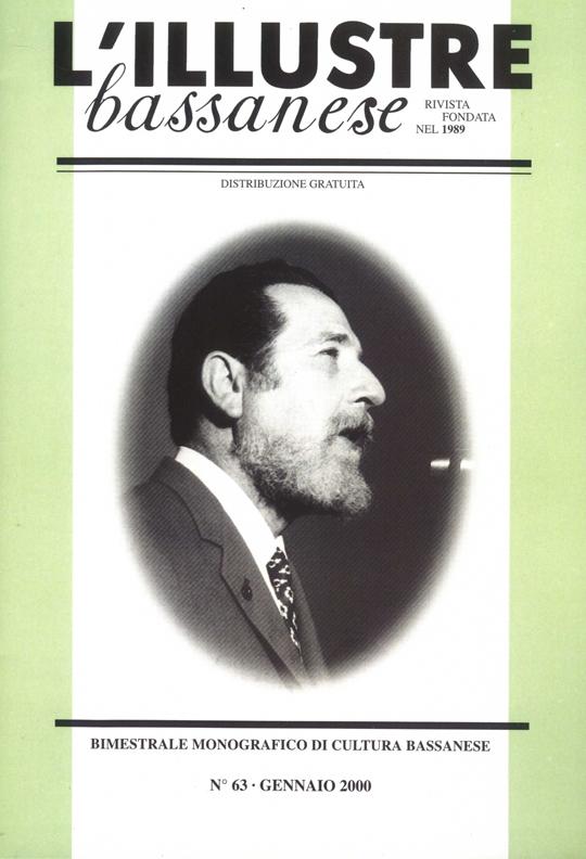 biografia_-_pisto_-_illustre_bassanese_-_2000_-540x_---------_