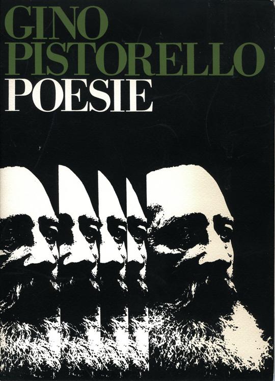 biografia_-pisto4_-_1974_-_POESIE_-_540x_--------21