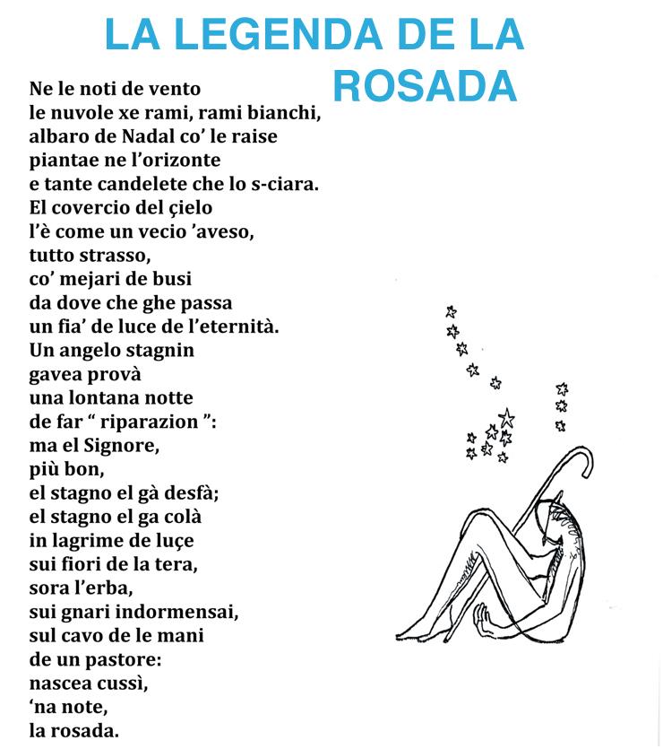 zz-_373_-_la_leggenda_de_la_rosada_-_740X_-------completa_copia