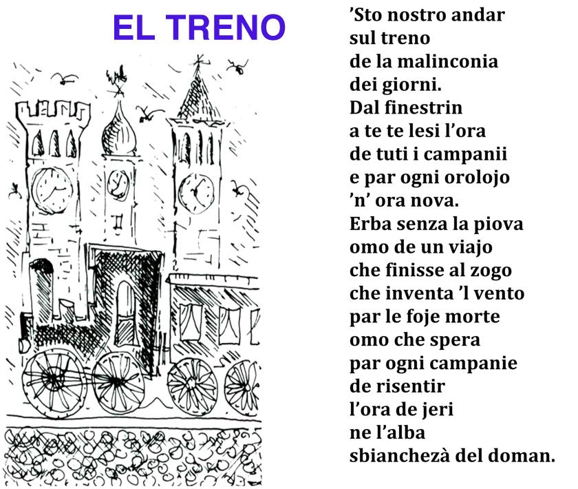 zz-_pisto_-_EL_TRENO_-_840X_700_-_COMPLETO_-_