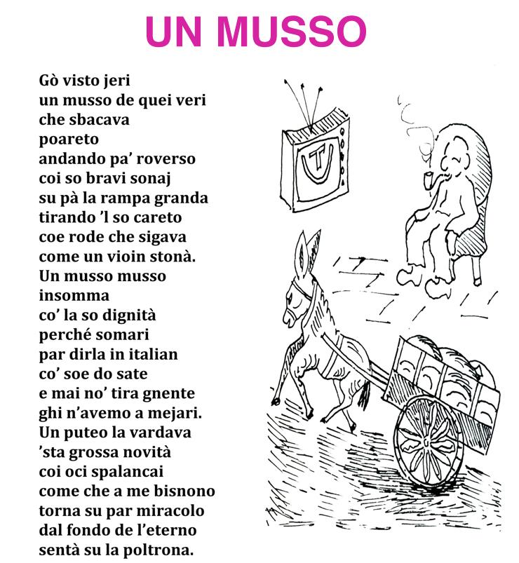 zz-_pisto_-_UN_MUSSO_-_COMPLETO_-__copia