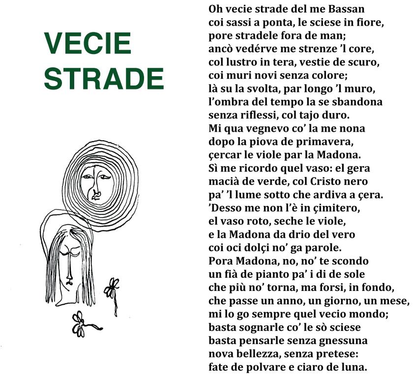 zz-_pisto_-_VECIE_STRADE_-_840X_----OK__COMPLETO_copia