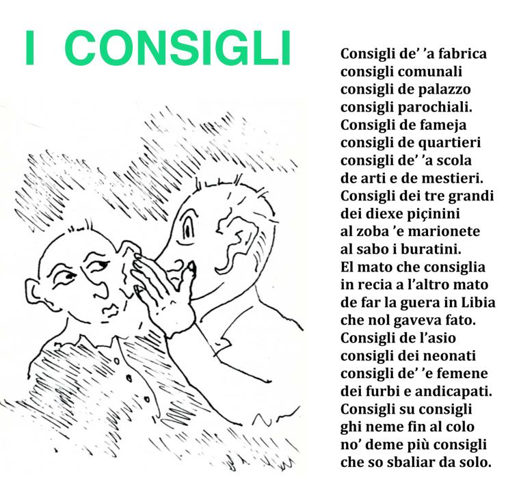 zz-_pisto_-_i_consigli_-_740_--------OK_-_COMPLETA