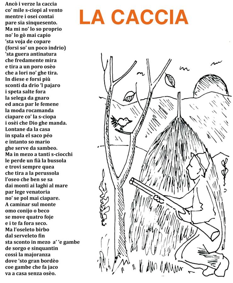 zz-_pisto_-_la_caccia_-740_--------_completo_-__copia