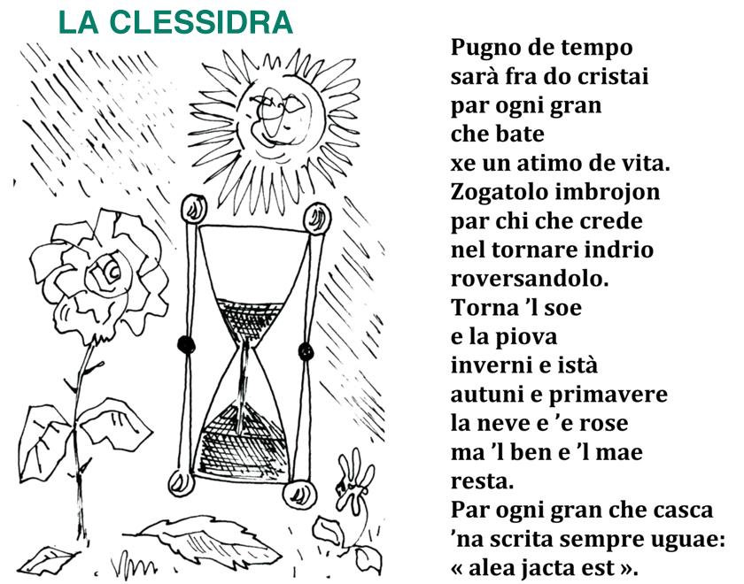zz-_pisto_-_la_clessidra_-_840X_------tutto__copia