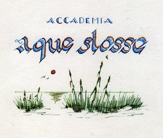 zz-pisto_-_AQUE_SLOSSE_-_LOGO_---_540X_--------381