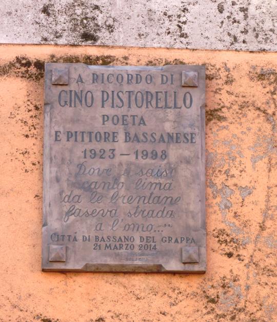 zz_-_bassano_-_via_gamba_fine_vs_ponte_-_540x_---_lapide_per_pistorello_-_CIMG2673
