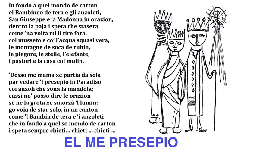 zz_-_pisto_-_370_-_840X_-----EL_ME_PRESEPIO_-__copia