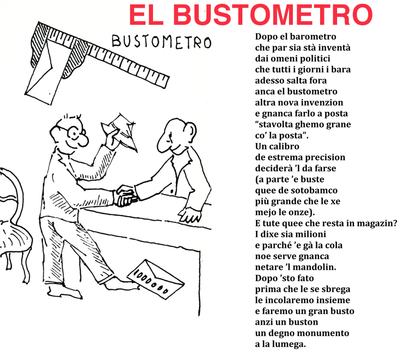 zz_-_pisto_-_EL_BUSTOMETRO_-_OK_-_840X_--------_TUTTO__copia