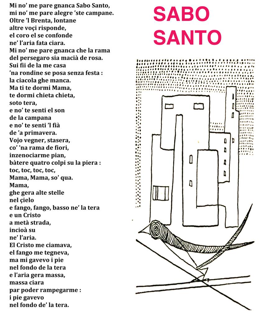 zz_-_pisto_-_SABO_SANTO_-_COMPLETO__copia