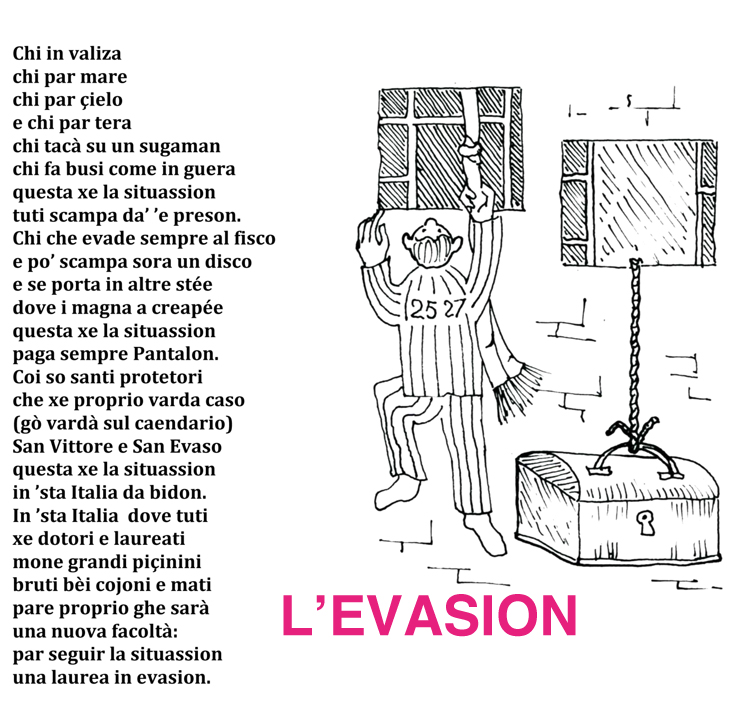 zz_-_pisto_-_levasion_-_740X_------completo_-__copia
