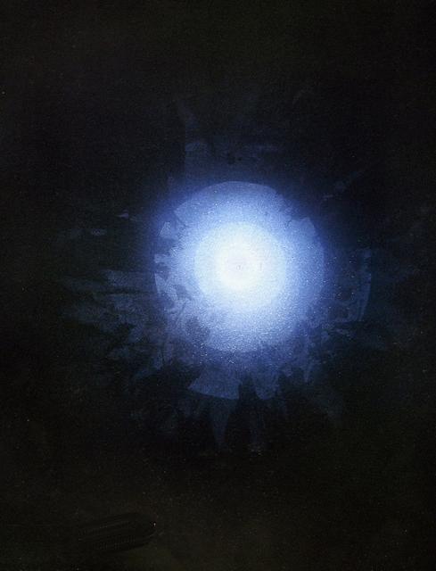 SARTOR_-_PF_-_001_-_80x70_-__640h_---_001528