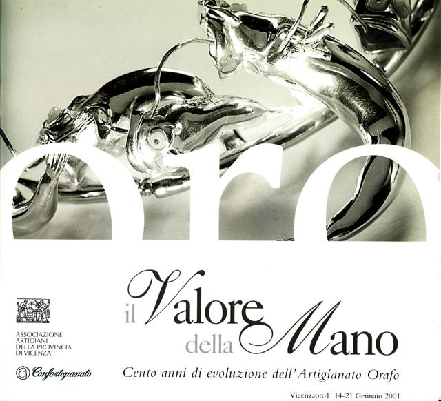 biografia_-_bonato_orfeo_-_ass_art_della_prov_di_vicenza_2001_---------_640X_--_copertina_-_2001643