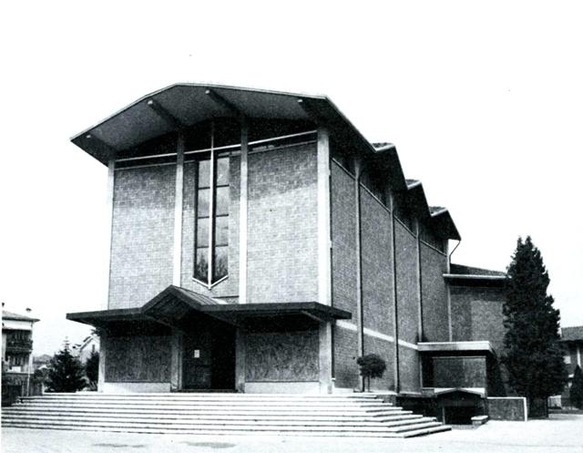 zz-chiesa_-_san_marco_-_---_640x_-----_vecchia_----__esterno_-_1964_-_