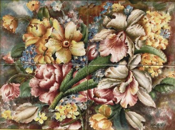 BATTISTELLO_BENITO_-_MAROSTICA_-_quadro_005_-_30x40_fiori_bouquet----_560_-----_2017-10-07_-_CIMG4238