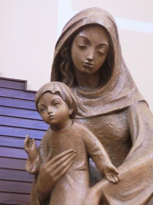 BC_-_003_-_ROMANO_-_SC_-------___540x_----------_altare_madonna_del_dono_di_Berger_-_ok_----_03_--------_CIMG3904