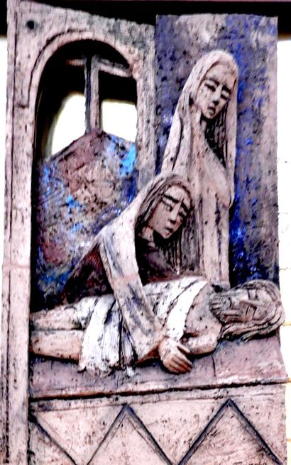 romano_-_sacro_cuore_-_via_crucis_-_014_-_----410x656_--_-----DSCN2408