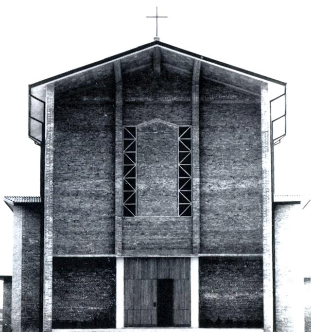 zz_-_006_-_chiesa_sacro_cuore_-_esterno_finito_-BIS_---__640x_---_685