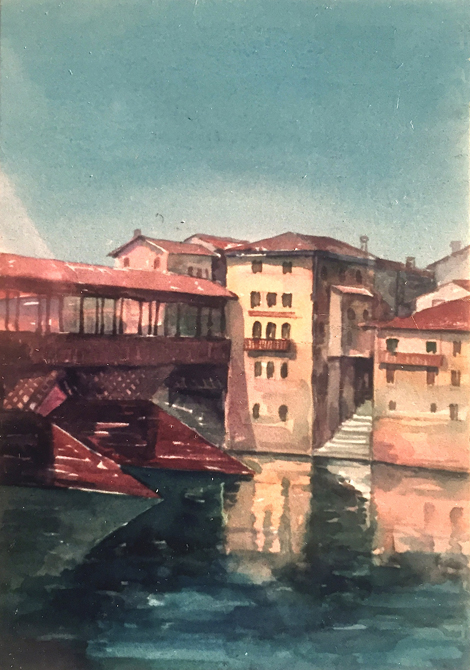 IMG_6788_-_---_670_x_--__vista_sul_ponte_e_case_da_via_pusterla_-_