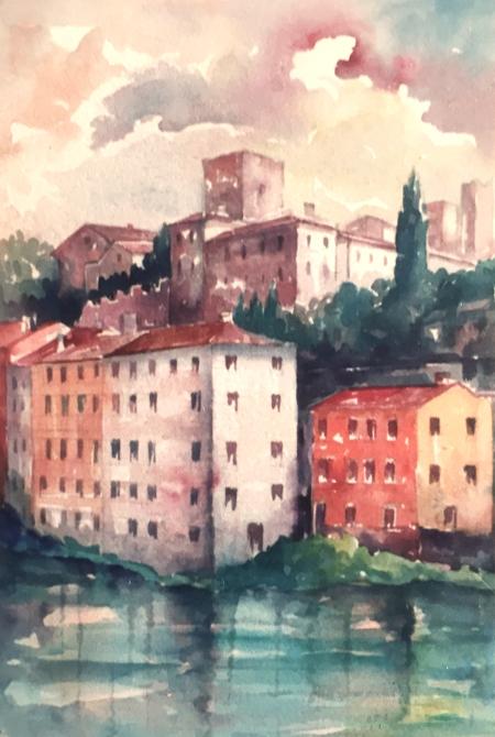 IMG_6791_-_670_H_--_bassano_-_vista_dal_ponte_verso_il_castello_-_
