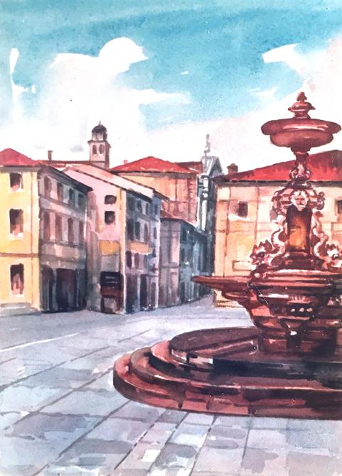 IMG_6792_-__670x_---_bassano_-_da_piazza_garibardi_verso_piazza_liberta_-_
