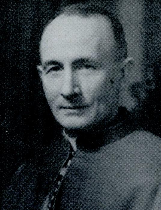 foto 700H monsignor DAL MASO Ferdinando FOTO copia