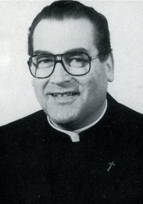 foto 700H monsignor DE ZEN Giulio FOTO copia