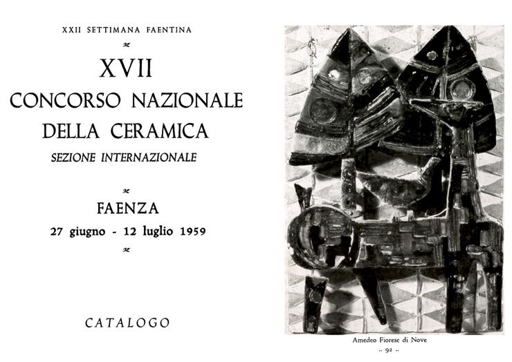 1959.07_-_Catalogo_XVII_concorso_nazionale_della_ceramica_-_Sezione_internazionale_-_Faenza_27_gi__--740_x_--