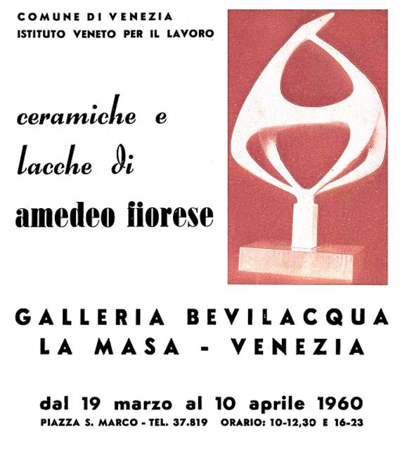 1960.03_-_Ceramiche_e_lacche_di_Fiorese_-_Galleria_Bevilacqua_La_Masa_-Venezia-_Piazza_S._Marco_-__H640x_--