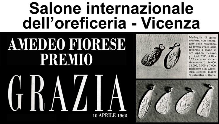 1962.04_-_Premio_Grazia_-_Salone_internazionale_delloreficeria_-_Vicenza__---_740x_---
