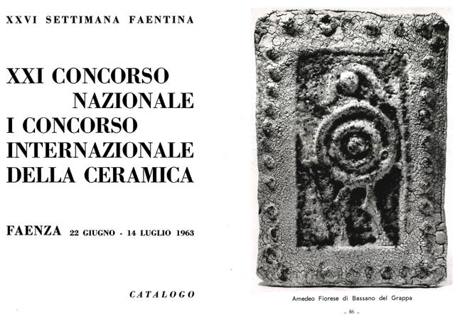 1963.06_-_Catalogo_-_XXI_concorso_nazionale_-_1_concorso_internazionale_della_ceramica_-_Faenza_---_640x_---_