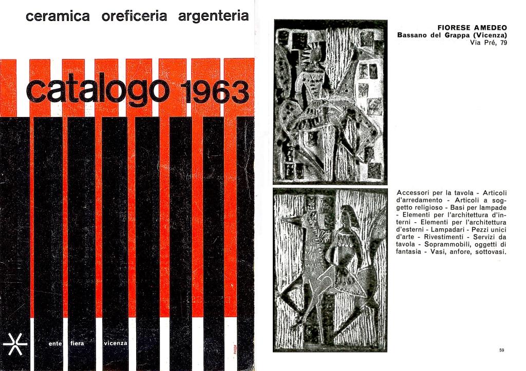 1963.09_-_Catalogo_1963_-_Ceramica_-_Orificeria_-_Argenteria_-_Salone_internazionale_della_cerami