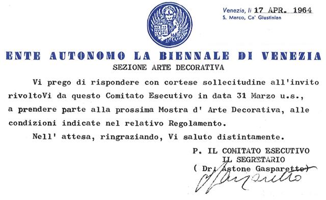 1964.04_-_Invito_a_Biennale_di_Venezia__--_640x_--