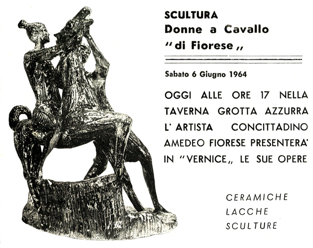 1964.06.06_-_Il_prealpe_-_Articolo_del_6.6.1964__---_640x_-_dimensioni_--