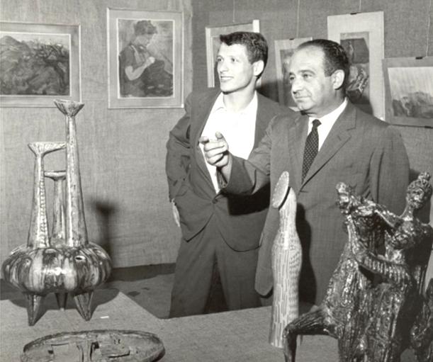 1964.06.25_-_Il_Gazzettino---__BARIOLI_-_Articolo_-_25.06.1964_---_640x_--_
