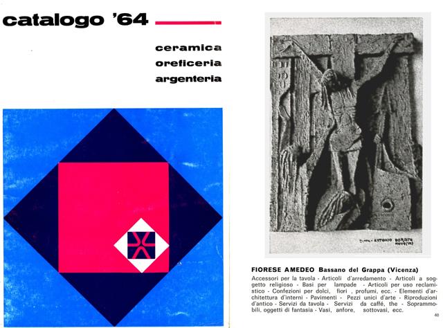 1964.09_-_Catalogo_64_-_Ceramica_-_Orificeria_-_Argenteria_-_Salone_internazionale_della_ceramic_--_640x_-_nomee__dimensioni_-_