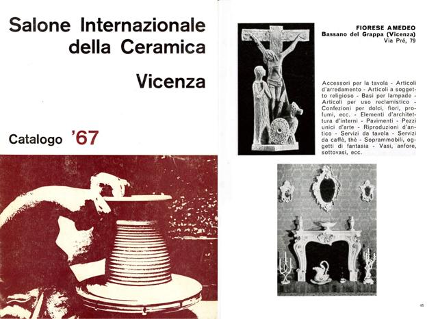 1967.03_-_Catalogo_67_-_Salone_internazionale_della_ceramica_-_Vicenza_45__--_640x_--