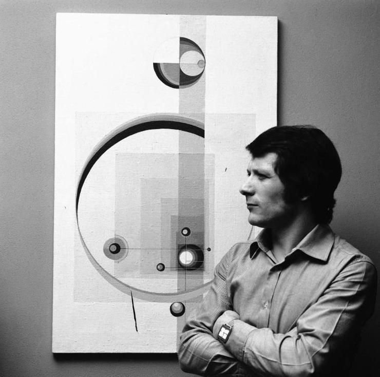 1969.12-Quadro_-_con_amedeo_-_770x__--_
