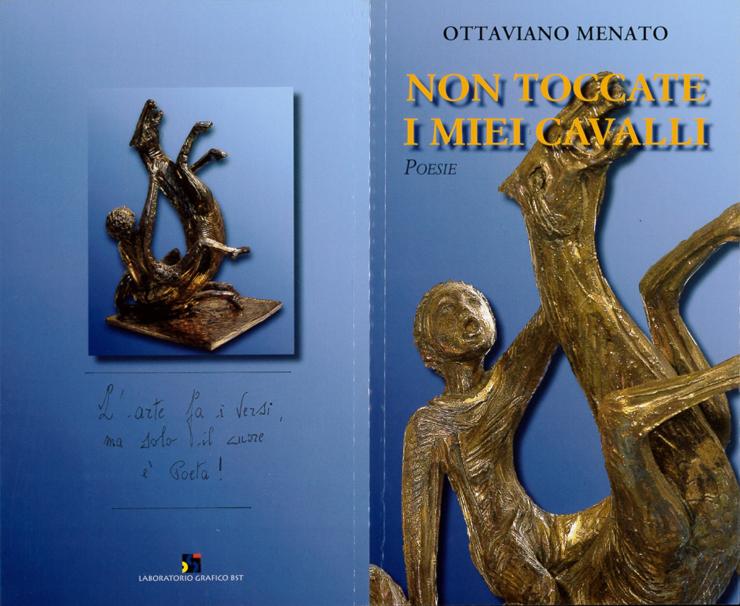 1973.09-2004.04_-_Non_toccate_i_miei_cavalli_-_Ottaviano_Menato_00_copertina_---_740x_---_