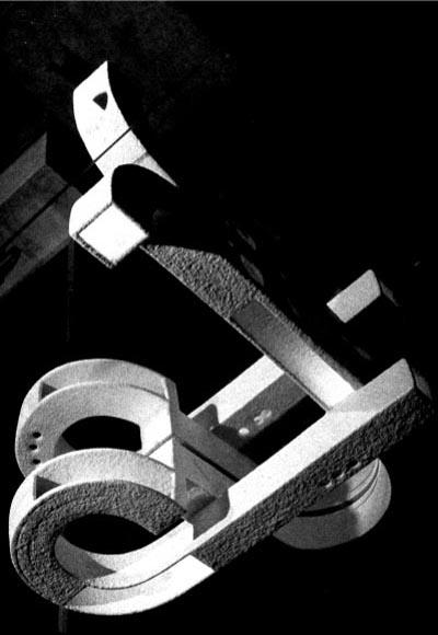 1973.12_-_Bassano_del_Grappa_-_Economia_cultura_paesaggio_--_forma_di_lampada_-_400_x_---__220_