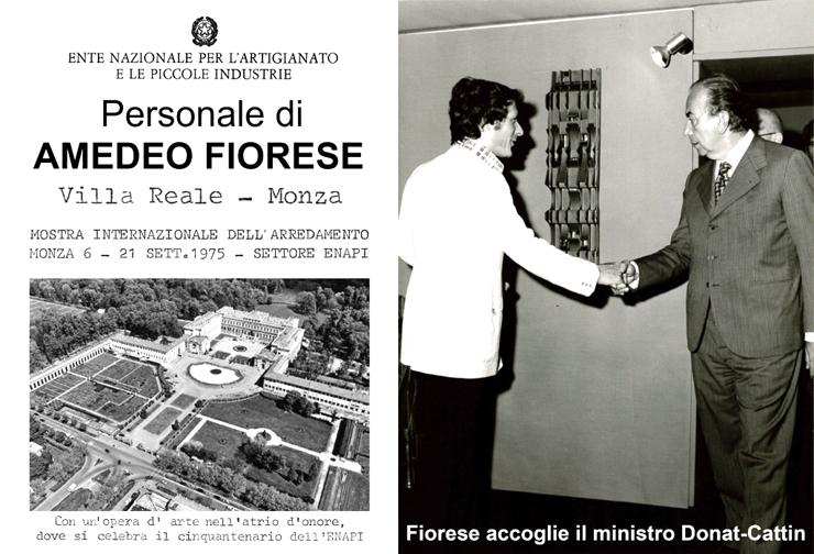 1975.09_-_Foto_-_Villa_reale_di_Monza_-_Fiorese_accoglie_il_Ministro_Donat-Cattin___---_740X_---