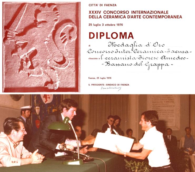 1976.07_-_Diploma_di_medaglia_doro_-_XXXIV_Concorso_interernazionale_della_ceramica_darte_conte__---_740X--_